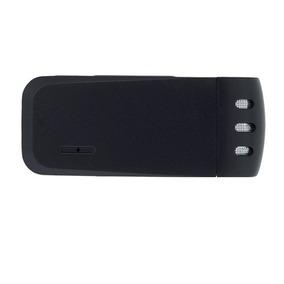 Microgravadores Mini Pen Drive Espio Micro Gravador De Be4