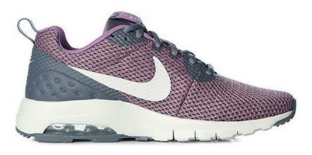 Zapatillas Nike Mujer Air Max Motion Lw
