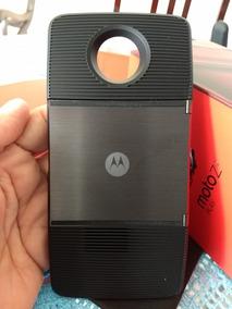 Snap Projetor Insta Share Motorola Para Toda Linha Z