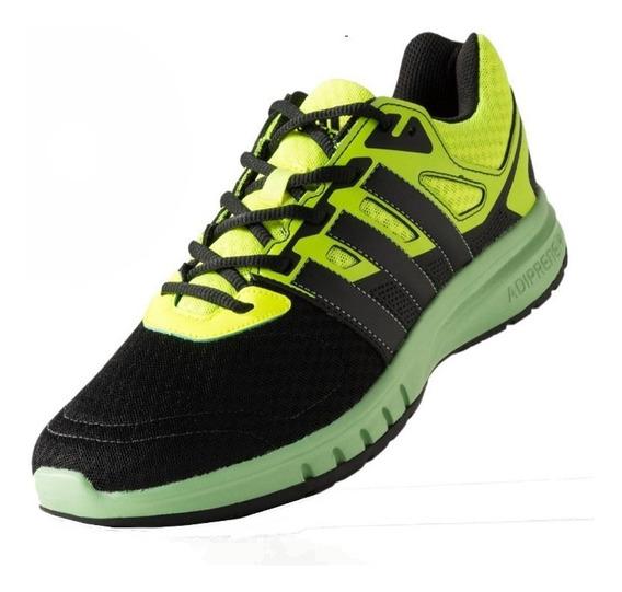 Zapatos adidas Running Trainer 100% Originales Nuevos