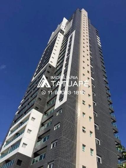 Apartamento - Ap000142 - 34445744