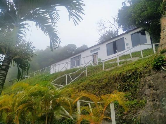 Los Teques Casa, Urb Club Hipico