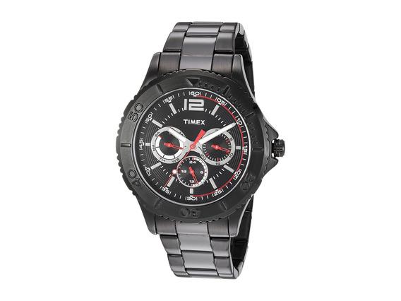 Reloj Hombre Timex Taft Street