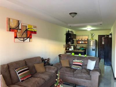 Vendo Apartamento En Primera Planta 2 Dormitorios- Tres Ríos