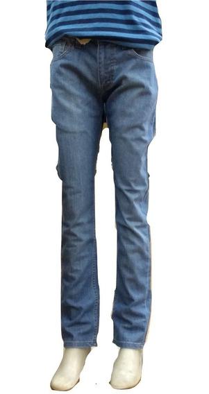 Jean Levis Original Modelo 511 Slim Fit | Oferta La Mascota