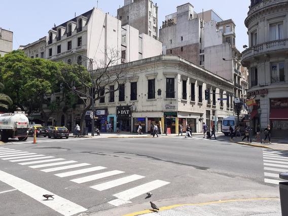 Lima Y Rivadavia - Ideal Complejo Hotelero