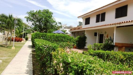 Townhouses En Venta # 19-13636 Maribel Lopez 04142540449