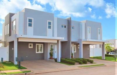 Vendo Casa #19-2434 **hh** En Brisas Del Golf