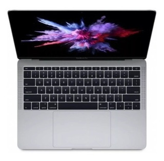 Macbook Pro With Retina Muhp2e/a New 2019 _1