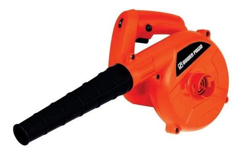 Soplador Aspirador Electrico 600w Dowen Pagio Velocidad Var