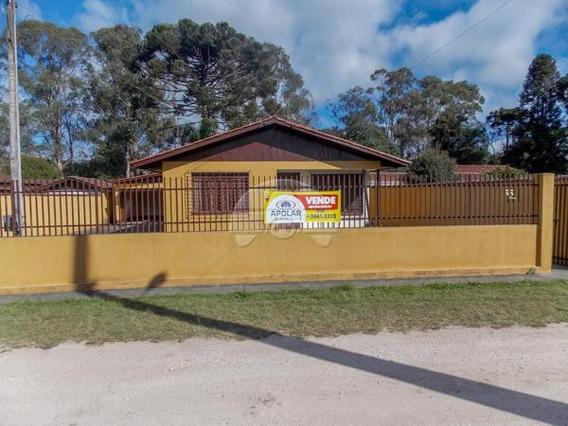 Casa - Residencial - 152932