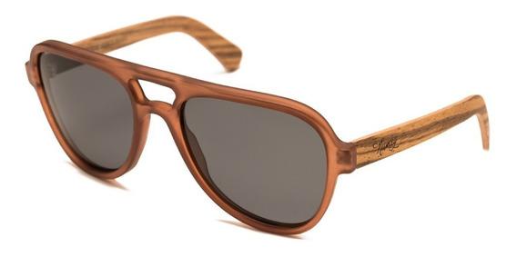 Gafas Lentes De Sol Numag Anteojos Sol Hombre Mujer Harrison