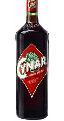 Aperitivo Cynar 750 Ml