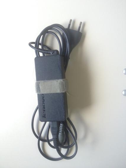Fonte - Notebook Lenovo B430 (original)