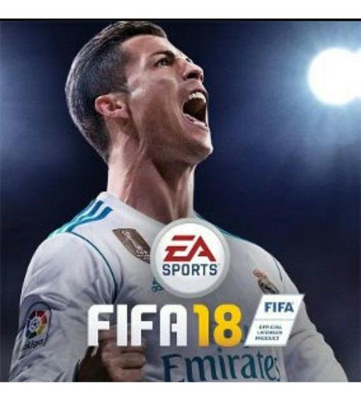 Coins Fifa 18 100k Xbox One Leia A (descrição)