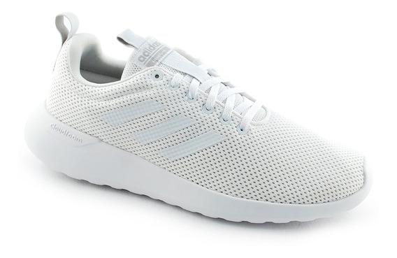 Zapatilla Lite Racer Cln Bl adidas Hombre