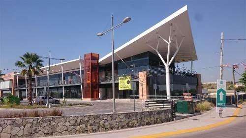 Local - Fracc. Perisur, Culiacán