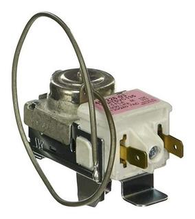 Electrolux 5303300027 Control De Temperatura Frigidaire