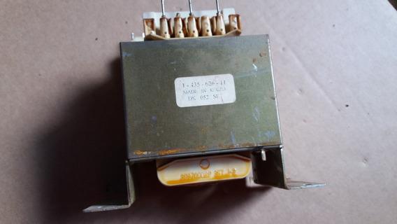 Fonte Mine System Gradiente De Cd