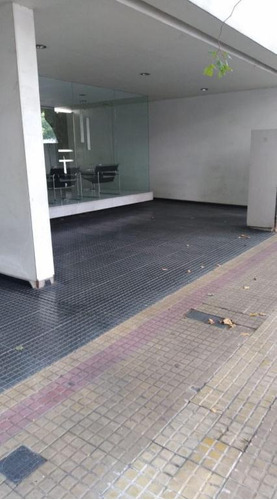 Alquiler Monoamb La Plata 2 Y 60 (ref 614)