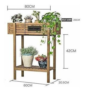 Jardinería Y Cuidado Del Césped B07zwwfhvy