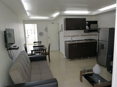 Apartamento Comodo Y Economico En San Andres Isla