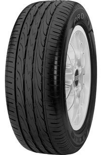 Neumático Maxxis 215 55 17 98w Pro R1 Cubierta Peugeot 407
