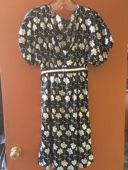 Vestidos Zara 2x1 Talla Grande Seminuevos
