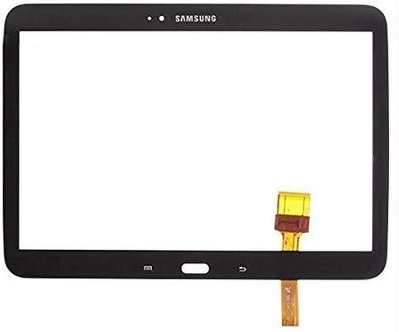 Mica Tactil Samsung Galaxy Tab 3 10.1  P5220   -mg