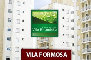 foto - São Paulo - Vila Antonieta