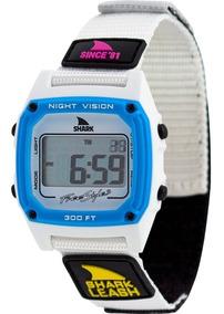 Relógio Freestyle Shark Leash - Neon Night