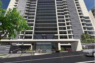 Cosmocrat Puerta De Hierro Preventa 92m2 (terraza) $5,140,000 Cospue E