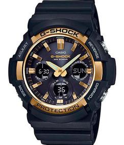 57f4a10f6e7c Reloj Casio De Vestir Caballero Nuevos - Reloj para de Hombre en ...