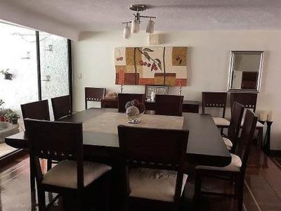 Venta Linda Casa En Condominio En La Colonia Florida