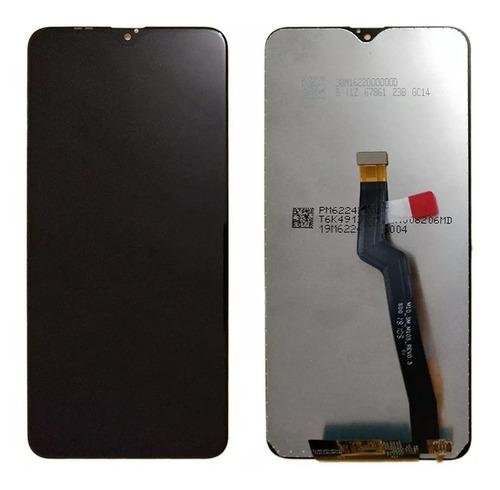 Pantalla Display Lcd Tactil Touch Samsung A10 A105