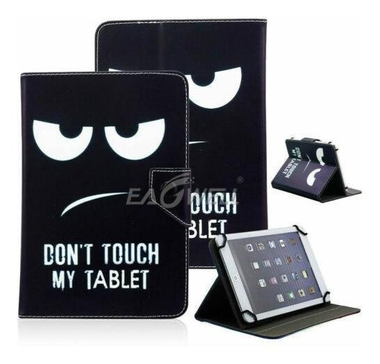 Amazon Kindle Fire Hdx 7 (2013) 7 - For 7 Inch - Don