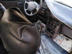 Nissan March Hutchbag Automatico