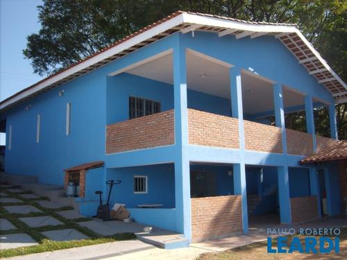Chacara - Vale Verde - Sp - 403964