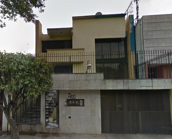 ¡gran Oportunidad Remate Bancario! En Taxqueña Coyoacan