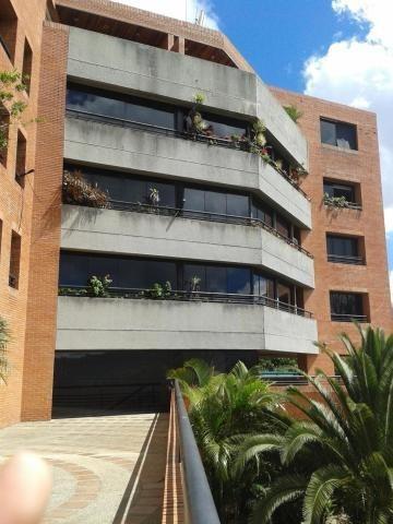 Apartamentos En Venta Lomas De Bello Monte