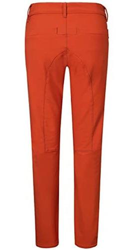 Pantalones De Invierno Impermeables Para Mujer Mercado Libre