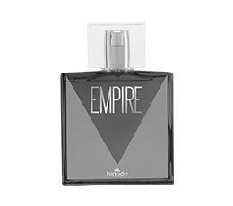 Perfume Masculino Empire Hinode