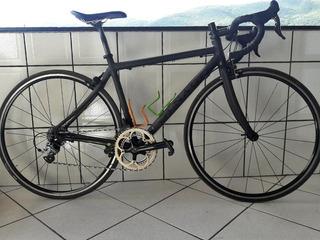 Bike Speed Litespeed T 49x53 Shimano 20v Dura Ace Ultegra