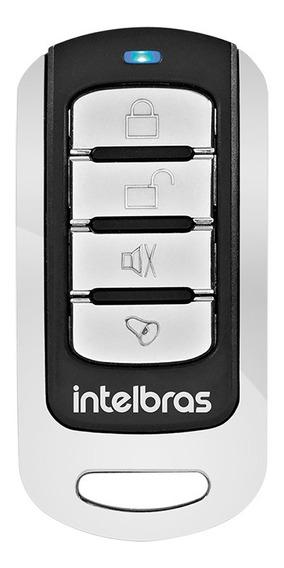 Controle Remoto 433mhz Xac 3000 4k Intelbras