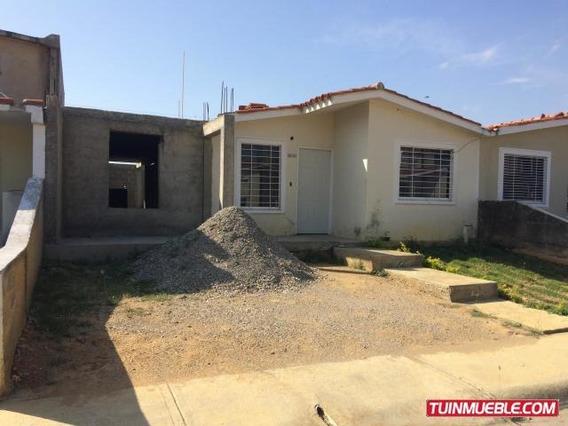 Casa En Venta La Ensenada Rah19-255telf:04120580381
