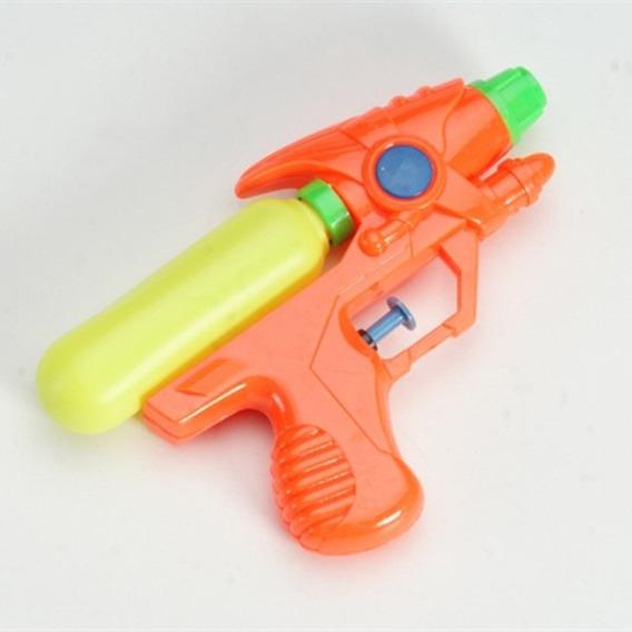 Red Meninos Novos Brinquedos Ao Ar Livre Sports Jogo De Banh