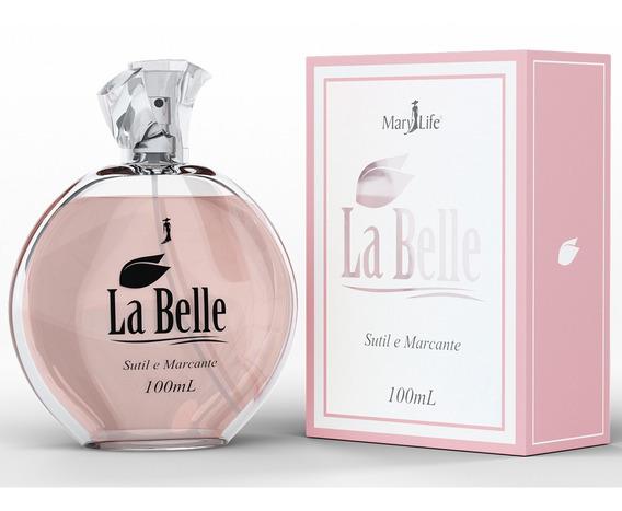 Perfume Feminino La Belle 100ml - Mary Life