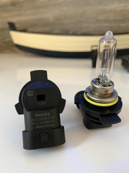 Lampada Hir2 12v 55w