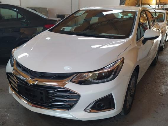 Chevrolet Cruze Premier 1.4 *kv#