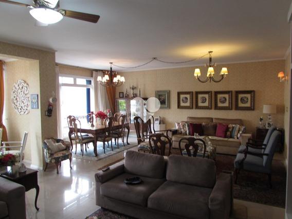 Apartamento - Petropolis - Ref: 44527 - V-58466700